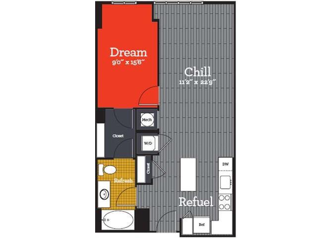 Dc washington 77h p0326914 a18 2 floorplan