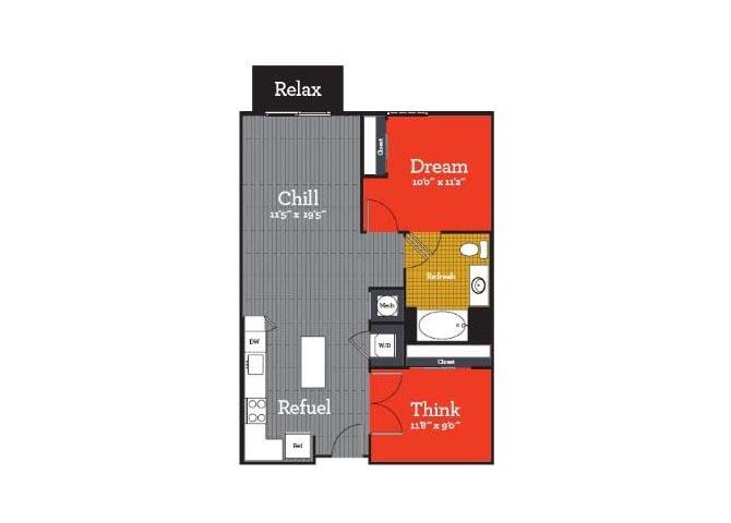 Dc washington 77h p0326914 ad02 2 floorplan