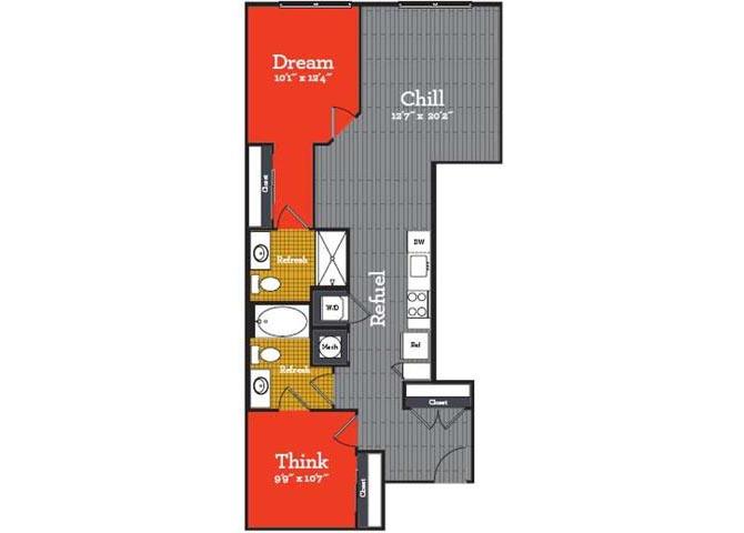 Dc washington 77h p0326914 ad03 2 floorplan