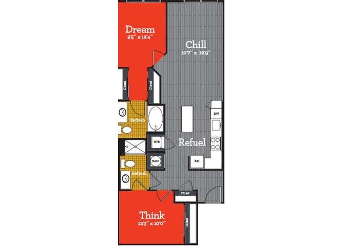Dc washington 77h p0326914 ad04 2 floorplan
