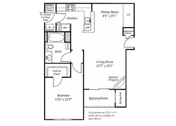 Va alexandria cameroncourt p0326917 dukewithgarage 2 floorplan