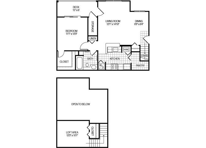 Md uppermarlboro huntersglen p0326922 11loft 2 floorplan