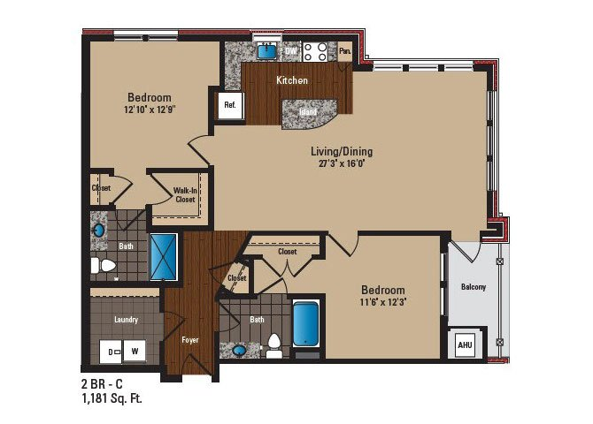 2br c
