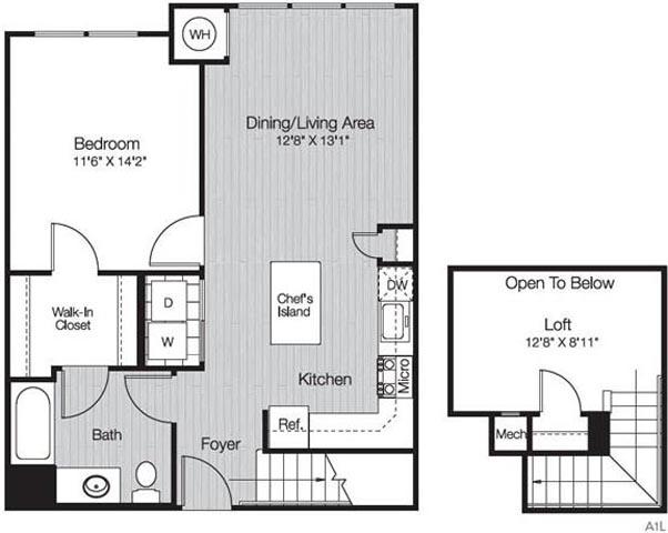 Ny hempstead west130 p0326930 aberdeenloft 2 floorplan