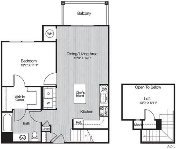 Ny hempstead west130 p0326930 adenloft 2 floorplan