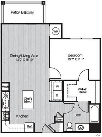 Ny hempstead west130 p0326930 aden 2 floorplan