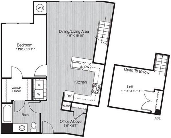 Ny hempstead west130 p0326930 alexandrialoft 2 floorplan