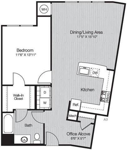 Ny hempstead west130 p0326930 alexandria 2 floorplan