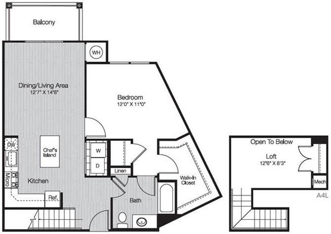 Ny hempstead west130 p0326930 almaloft 2 floorplan
