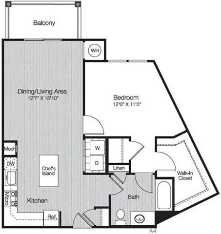Ny hempstead west130 p0326930 alma 2 floorplan