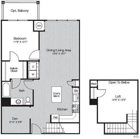 Ny hempstead west130 p0326930 alvestaloft 2 floorplan