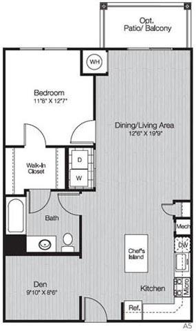 Ny hempstead west130 p0326930 alvesta 2 floorplan