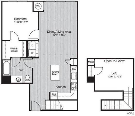 Ny hempstead west130 p0326930 ammanloft 2 floorplan