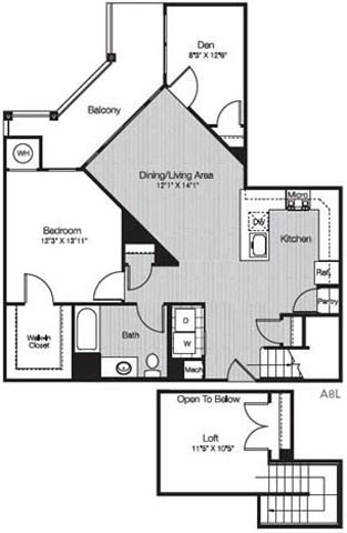Ny hempstead west130 p0326930 amoriloft 2 floorplan