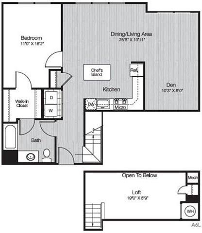 Ny hempstead west130 p0326930 andesloft 2 floorplan