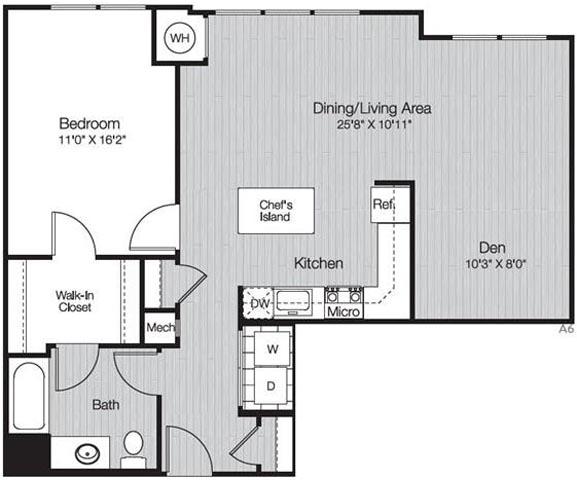Ny hempstead west130 p0326930 andes 2 floorplan