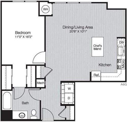 Ny hempstead west130 p0326930 andover 2 floorplan
