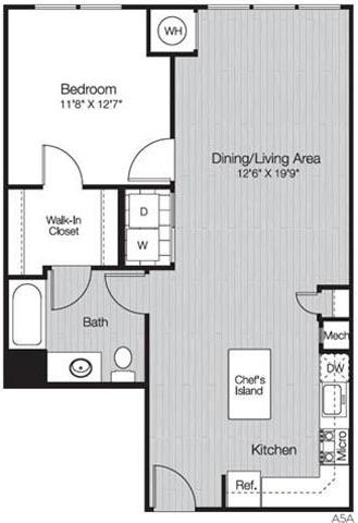 Ny hempstead west130 p0326930 anman 2 floorplan