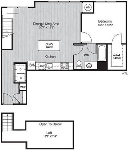 Ny hempstead west130 p0326930 annailoft 2 floorplan