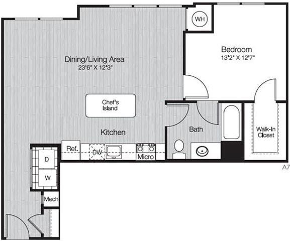 Ny hempstead west130 p0326930 annai 2 floorplan