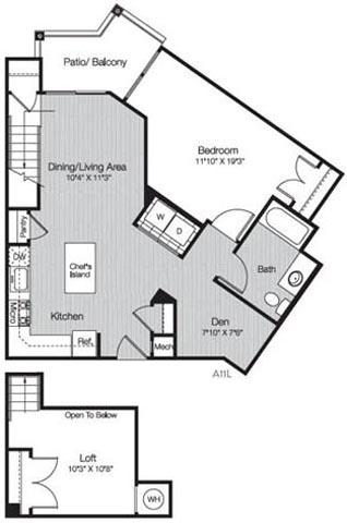 Ny hempstead west130 p0326930 avignonloft 2 floorplan