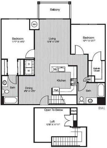 Ny hempstead west130 p0326930 barcelonaloft 2 floorplan