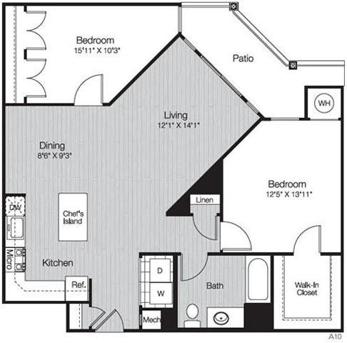 Ny hempstead west130 p0326930 bari 2 floorplan