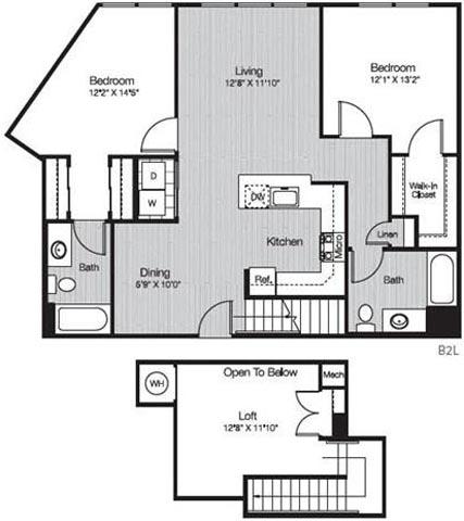 Ny hempstead west130 p0326930 beaumondloft 2 floorplan