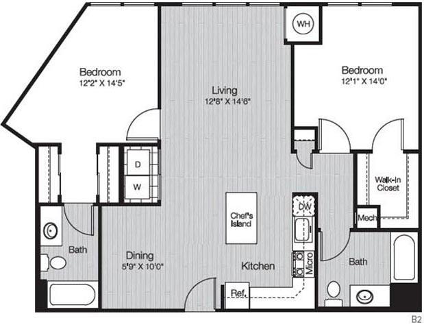 Ny hempstead west130 p0326930 beaumond 2 floorplan