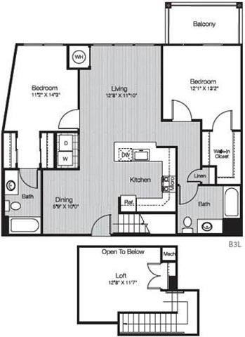 Ny hempstead west130 p0326930 birminghamloft 2 floorplan