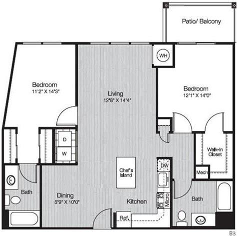 Ny hempstead west130 p0326930 birmingham 2 floorplan