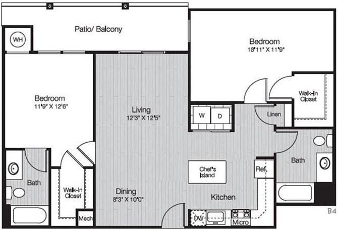 Ny hempstead west130 p0326930 bordeaux 2 floorplan
