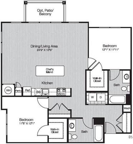Ny hempstead west130 p0326930 bradford 2 floorplan