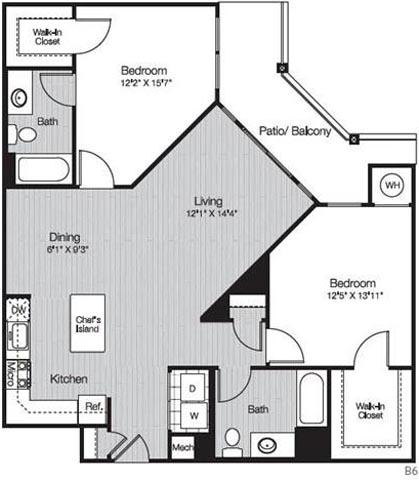 Ny hempstead west130 p0326930 brighton 2 floorplan