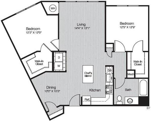 Ny hempstead west130 p0326930 bristol 2 floorplan