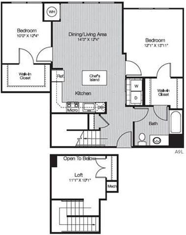 Ny hempstead west130 p0326930 brusselsloft 2 floorplan
