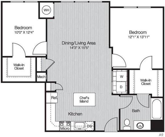 Ny hempstead west130 p0326930 brussels 2 floorplan
