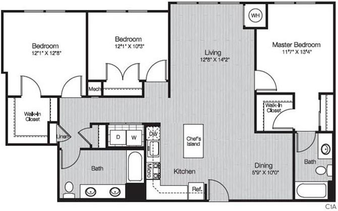 Ny hempstead west130 p0326930 carlisle 2 floorplan