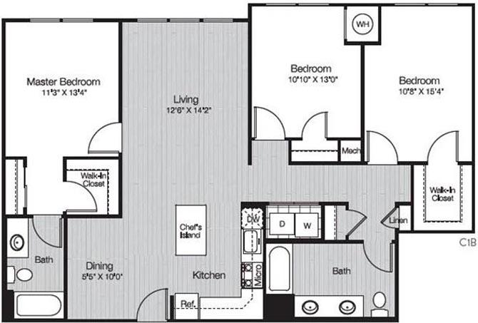 Ny hempstead west130 p0326930 chatham 2 floorplan