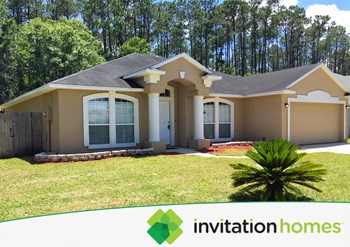 10168 Meadow Point Dr 4 Beds House for Rent Photo Gallery 1