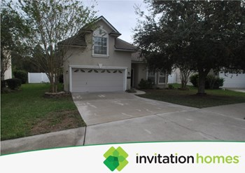 116 Pine Arbor Cir 5 Beds House for Rent Photo Gallery 1