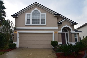 14855   Fern Hammock Dr West 5 Beds House for Rent Photo Gallery 1