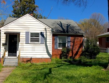516 W Cama Street 2 Beds House for Rent Photo Gallery 1