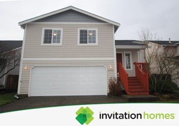 22420 44th Ave Ct E 4 Beds House for Rent Photo Gallery 1