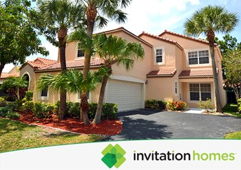 6175 Nw 77 Place 4 Beds House for Rent Photo Gallery 1