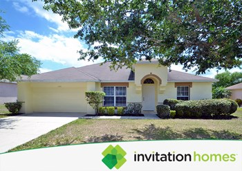 545 Willet Circle 3 Beds House for Rent Photo Gallery 1