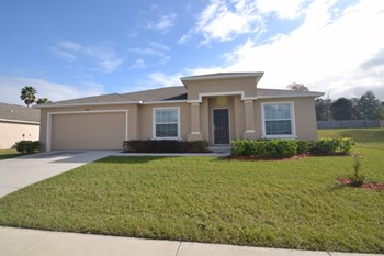 6885 Heatherbrook Drive 4 Beds House for Rent Photo Gallery 1