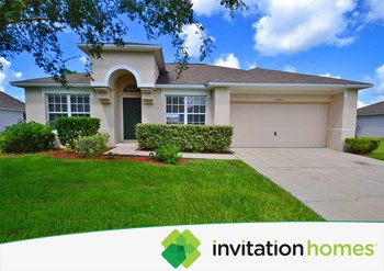 8425 Split Creek Circle 3 Beds House for Rent Photo Gallery 1