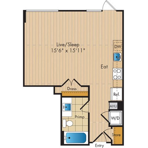 Dc washington flats130atconstitutionsquare p0336112 01559 2 floorplan