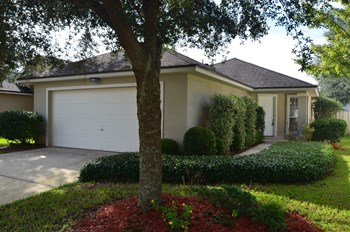 3413   Pebble Sand Ln 3 Beds House for Rent Photo Gallery 1
